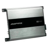 Koncový zesilovač Ampire MB 60.4, 4x80 W