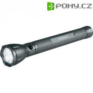 Kapesní LED svítilna Grundig 12, 4D, 34583