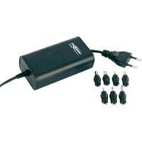 Univerzální síťový adaptér Ansmann APS2250H, 12 - 24 VDC, 27 W