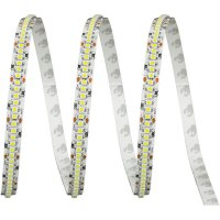 LED pás ohebný samolepicí 24VDC ledxon 9009102, 9009102, 25 mm, neutrálně bílá