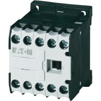 Stykač DILER Eaton 051759, DILER-40(230V50HZ,240V60HZ)