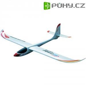 RC model letadla Robbe Sky Climber, 2000 mm, RtF, 2,4 GHz