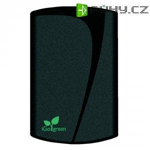 USB nabíječka iGo PS00285-0005