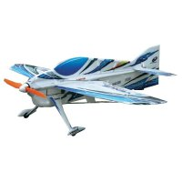 RC model letadla Hacker Venus 3D, 828 mm, ARF