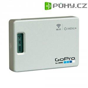 Wifi modul GoPro Wi-Fi BacPac pro Hero HD 2