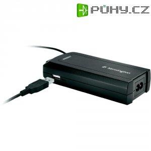 Síťový adaptér pro notebooky Kensington, 14 - 21 VDC, 90 W, pro Acer