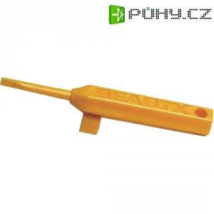 Plastový šroubovák BeastX Microbeast BXA76004