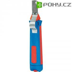 Nůž na kabely s hákem Weicon No. 4-28 H, Ø 4 - 28 mm
