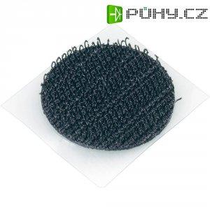 Podložka samolepicí (háčky) Fastech, Ø 20 mm