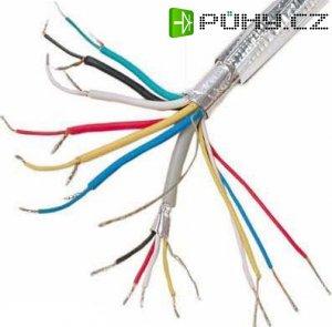 Kabel pro propojení Scart, balení 12m