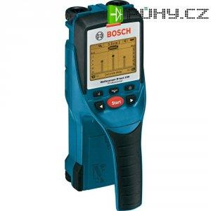 Univerzální detektor Bosch D-TECT 150 Professional