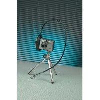 Spoušť pro digitální kameryTG-470