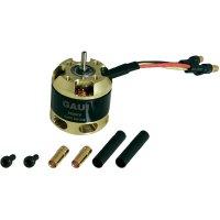 Elektromotor Brushless GAUI, 200 W, 3400 ot./min./V (852203)