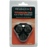 Náhradní holicí hlavice Remington SP-TF2, černá