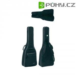 Pouzdro na akustickou kytaru 4/4 GEWA Gig Bag, černá