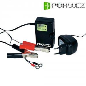 Udržovací nabíječka ProUser BC300, 16510, 12 V