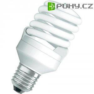 Úsporná žárovka spirálová Osram Superstar E27, 17 W, studená bílá