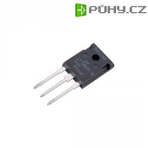 Stabilizátor napětí Linear Technology LT1084-12CP, 5 A, 12 V, TO-247
