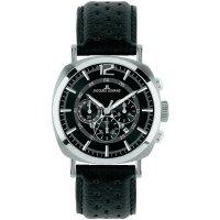 Ručičkové náramkové hodinky Jacques Lemans Lugano 1-1645A