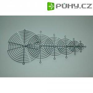 Ochranná mřížka 80 x 80 mm