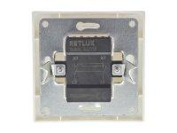 Vypínač č.1 RETLUX RSA A01F AMY