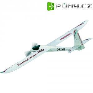 RC model letadla Multiplex EasyGlider Pro, 1130 mm, 2,4 GHz, ARF