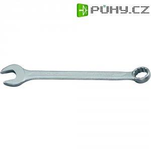 Očkoplochý klíč Walter, 22 mm
