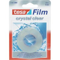 TesafilmR ČIRÝ 33m:15mm