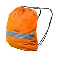 Reflexní batoh S.O.R. oranžový