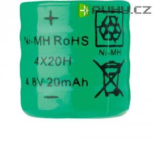 Náhradní akumulátor pro LED Lenser automobilové svítilny, 7875