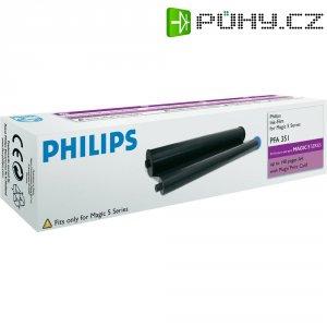 Inkoustová náplň Philips PFA 351, 252422040, 140 stran