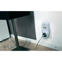 Spínací domácí systém přes iPhone iConnect eSaver Starter-Kit IC101
