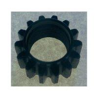 Ozubené kolo spojky 2-rychlostní Reely, 14 zubů, 1:8 (MV3141)