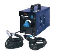 Svářečka elektrodová BT-EW 150 V Einhell Blue