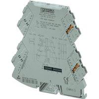 Prog. měřicí převodník Phoenix Contact MINI MCR-2-RTD-UI (2902049), 9,6 - 30 V/DC, IP20