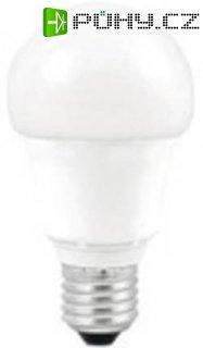 LED žárovka Müller Licht, 56095, E27, 13 W, 230 V, stmívatelná, teplá bílá