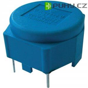 Radiální tlumivka Radiohm 42H222000, 2,2 mH, 2 A, 250 V/AC