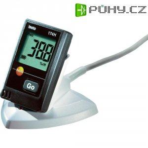 Teplotní datalogger testo 174H sada, -20 až +70 °C