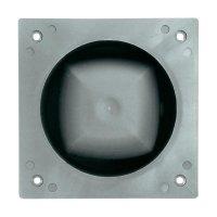 Tlakový reproduktor WHD ETL 5-4, 4/20 Ω, 97 dB, 6/8 W