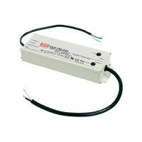 Vestavný spínaný zdroj MeanWell CLG-150-12A, 12 VDC, 132 W
