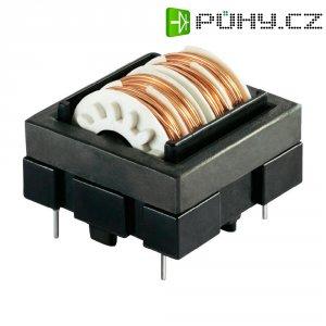 Odrušovací filtr Schaffner EH24-2,0-02-2M5, 250 V/AC, 2 A