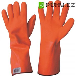 Griffy 1475 Zimní rukavice WINTER-GRIP PVC-Polyvenylchlorid Velikost Unisize