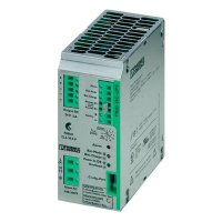 Záložní zdroj Phoenix Contact TRIO-UPS/1AC/24DC/ 5A