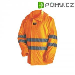 Reflexní bunda Helly Hansen Narvik, 70350_260-XL, vel. XL, oranžová