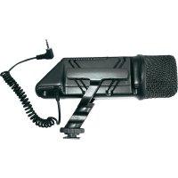 Mikrofon Rode SVM Stereo VideoMic