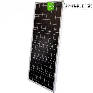 Polykrystalický solární panel Sunset PX 65 S, 3950 mA, 65 Wp, 16.5 V