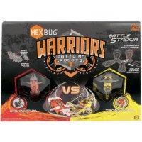 HexBug Warriors Battle Stadium (HB-477-1979)