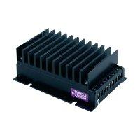 DC/DC měnič TracoPower TEP 150-2412WI, 9-36V/12V-12.5A, 150 W