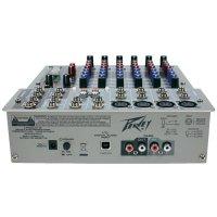 USB mixážní pult Peavey PV 8