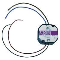 Napájecí zdroj do montážní krabice TracoPower TIW 06-106, 6 W, 6 V/DC